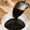 Blackstrap Molasse